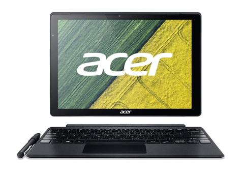 Jual Notebook Acer Switch Alpha 12 (12 inch)
