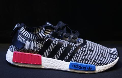 Adidas Nmd Great Ori