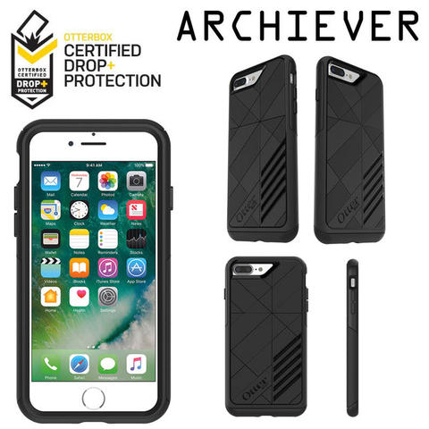 Aksesoris Otterbox Achiever Case iPhone 7 Plus