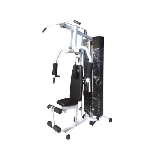 Alat Fitness HOME GYM 1 Sisi TL-HG008