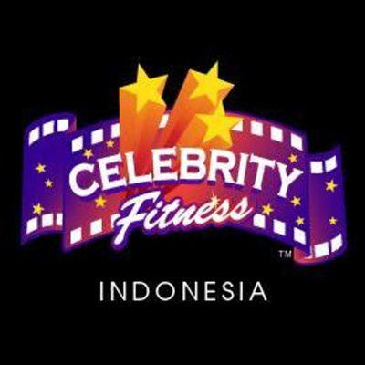 Celebrity Fitness - Sharing Membership Murah - All Club DKI