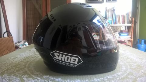 Helm Ink CL-1 modif Shoei x14 not agv nolan caberg kbc suomy kyt mds gm