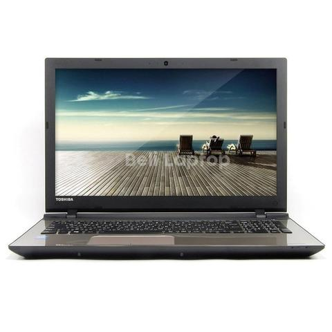 Laptop Toshiba C55 (C2052-C2045) Keyboard Arabic | Intel® Core™ I3-5005U |