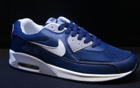 Nike air Max Great Ori
