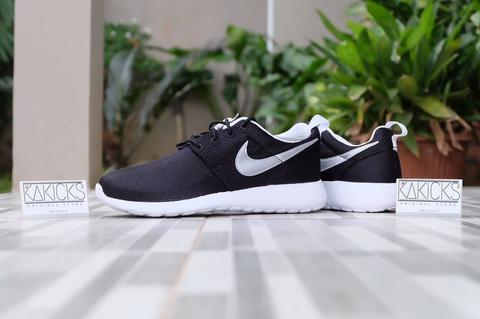 NIKE ROSHE ONE, ROSHE RUN (GS), TANJUN, MD RUNNER II, SB PORTMORE 100% ORIGINAL!!