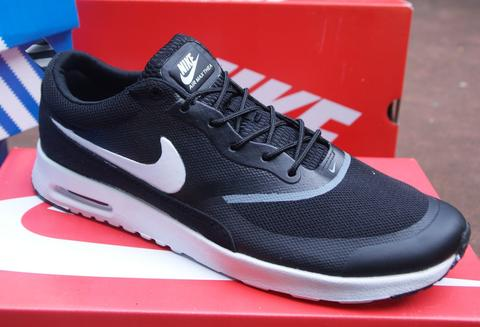 Nike Thea Great Ori