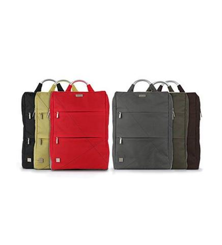 Original REMAX Double Bag 525 Creative Lifestyle Laptop Backpack