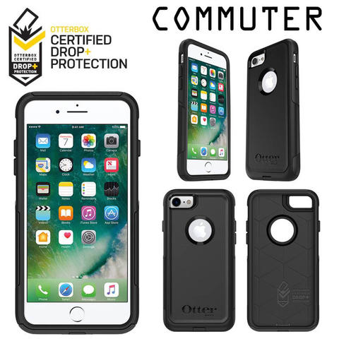 Otterbox Commuter Case iPhone 7