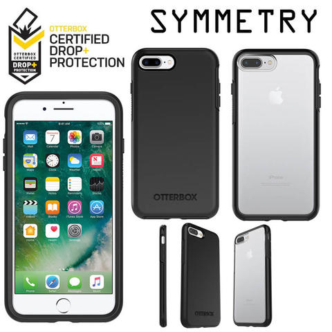 Otterbox Symmetry Case iPhone 7 Plus