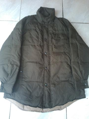 Polo Sport Ralph Lauren Down Puffer Jacket US Pat Off Not Supreme The North Face