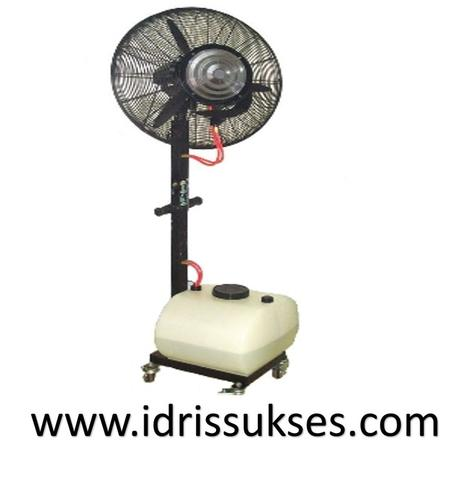 sewa blower | sewa AC Standing | Sewa cooling fan