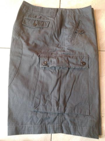 Supreme Cargo Short Not Wtaps Palace