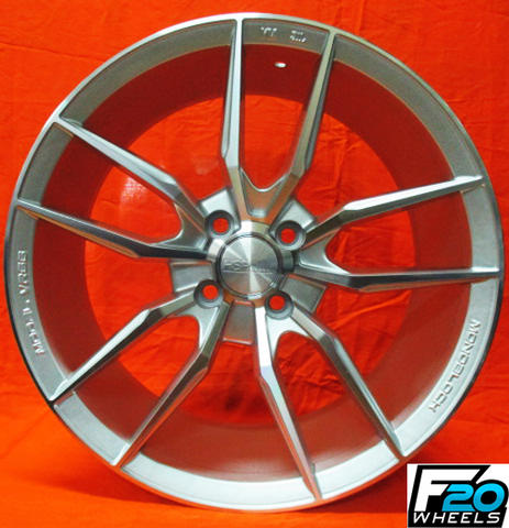 velg graben ring 17xx75 hole 4x100