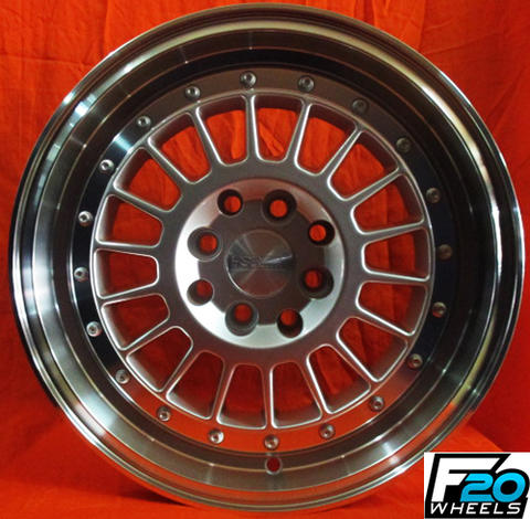 velg hype ring 17x7 hole 4x100/4x114,3