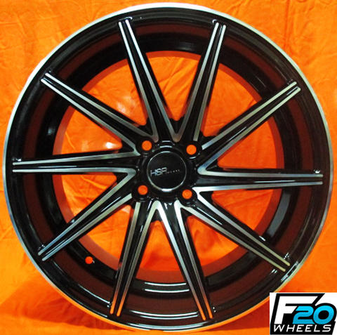 velg louis ring 17x75/85 hole 4x100