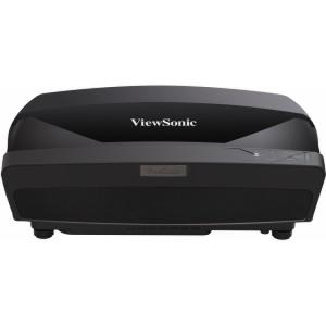 VIEWSONIC LS830 Full HD 4,500 Lumens Laser Projector