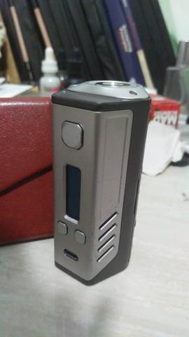 WTS 2ND TRIADE DNA250