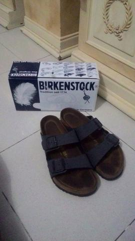 WTS Birkenstock Arizona Original
