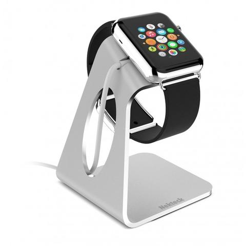 X LEVEL Charging Dock For Apple Watch