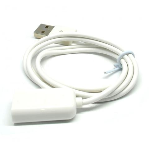 USB Male to Female USB Cable Extender (づ。◕‿‿◕。)づ ░░▒▓██