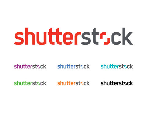 Jasa Shutterstock.com murah download image vector foto premium account