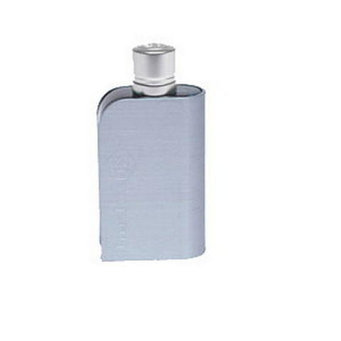 Parfum Ori Bergaransi Perry Ellis 18 for Men EDT 100ml