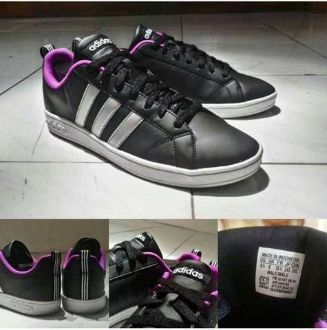 ... france adidas cafliare adidas cafliare . adidas neo advantage core  black matte original 4ec51 e6969 8f5734521a