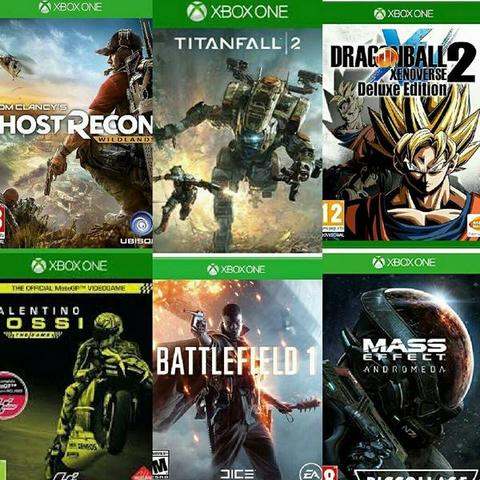 Tinggal Download Game Original Xbox One Ryse Of Son Murah