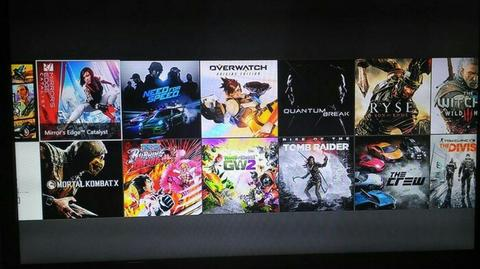 Tinggal Download Game Data Xbox One Ori Digital