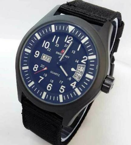 SWISS NAVY SN8802 BLACK ORIGINAL
