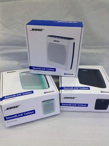 Bose Sound Link Color