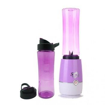 Shake n Take 3 New Edition Blender with Extra Cup