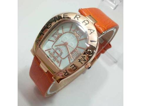 Aigner 15855 Orange