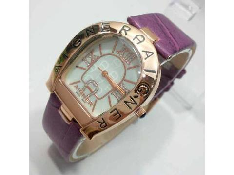 Aigner 15855 Purple