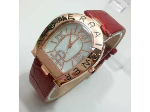 Aigner 15855 Red