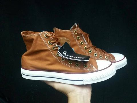 Sepatu Converse All Star High PREMIUM IMPORT