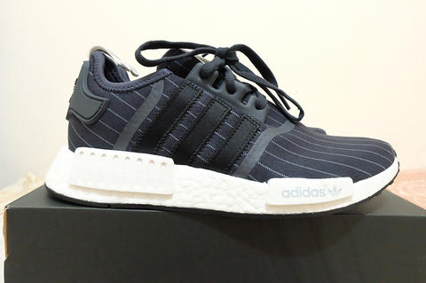 7eeb4b1041f51 ... cheap jual adidas nmd r1 x bedwin the heartbreakers f26f9 1ec6c