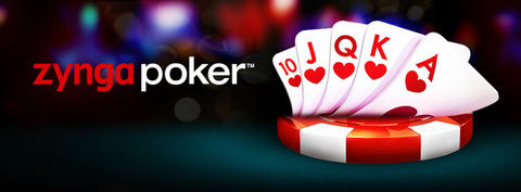 JUAL CHIP ZYNGA POKER VIA PULSA