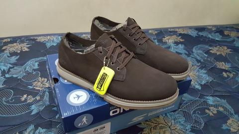 Jual Skechers On The Go Prim goga mat tech super suede BNIB original ... 25fe028e24