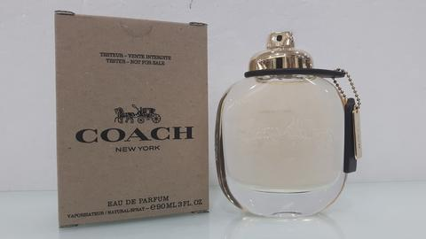 Parfum Original Coach The Fragrance