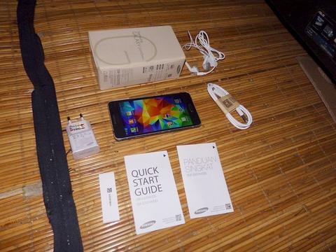 samsung galaxy grand prime fullset ex sein indonesia