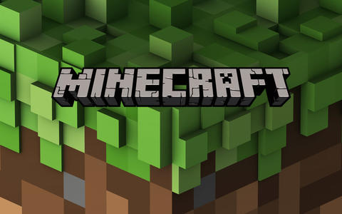 [ORIGINAL] Minecraft PC CD Key