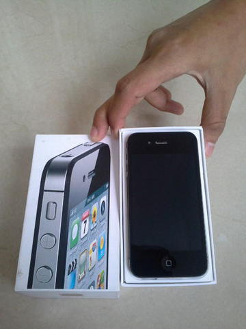 Terjual   NEW    JUAL    PRODUK.   SAMSUNG ~ SONY   IPHONE. Ready ... 735fdf4373