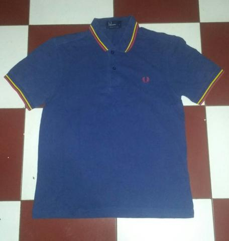 FRED PERRY ORIGINAL