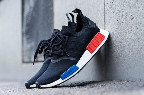 good jual adidas nmd runner original 97129 def1f