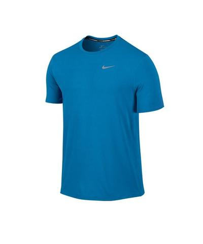 Nike running SIZE L. not adidas not under armour not reebok, not skechers