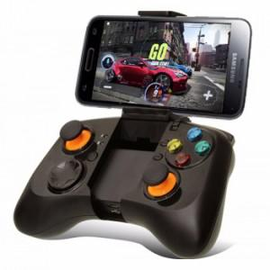 [ITECH] DOBE TI 582 BLUETOOTH V3.0 GAMEPAD CONTROLLER (FOR IOS & ANDROID)