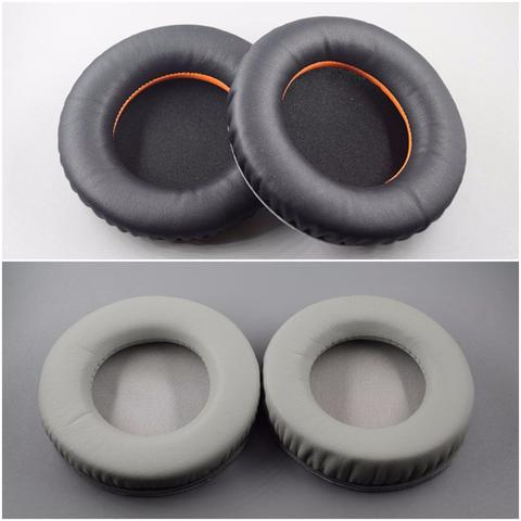 Earcup / Earpad / Busa Headset Steelseries V1 / V2 / V3 / 200 Headphone