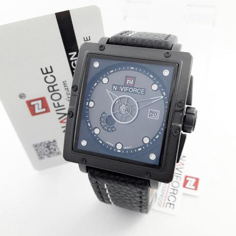 JAM TANGAN NAVIFORCE 9065 ORIGINAL