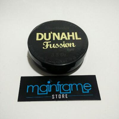 Du'nahl Fussion - Light